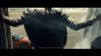 2019 Audi Q3 TV Spot, 'Takeoff' [T1] - Thumbnail 6