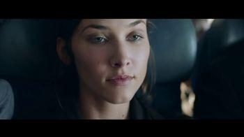 2019 Audi Q3 TV Spot, 'Takeoff' [T1] - Thumbnail 7