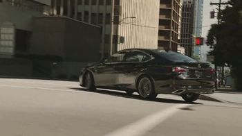 2020 Lexus ES TV Spot, 'I Got It' [T2]