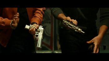 Bad Boys for Life - Alternate Trailer 29