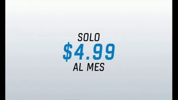 ESPN+ TV Spot, 'El destino para los deportes: $4.99 dólares al mes' [Spanish] - Thumbnail 6