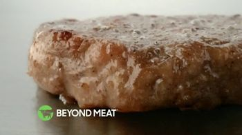 Dunkin' Beyond Sausage Sandwich TV Spot, 'Employee of the Month' Featuring Snoop Dogg - Thumbnail 10
