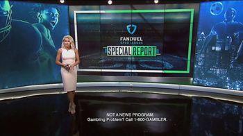 Special Report: Indianapolis at Pittsburgh thumbnail