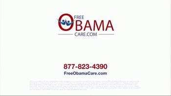 Free ObamaCare TV Spot, 'One Million People' - Thumbnail 6