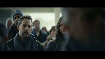 Season of Audi Sales Event TV Spot, 'The Flock' [T1] - Thumbnail 2