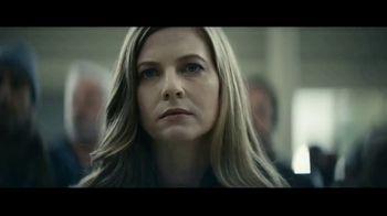Season of Audi Sales Event TV Spot, 'The Flock' [T1] - Thumbnail 5