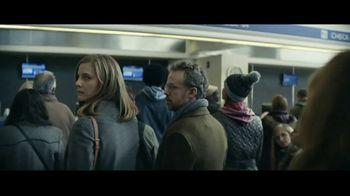 Season of Audi Sales Event TV Spot, 'The Flock' [T1] - Thumbnail 6