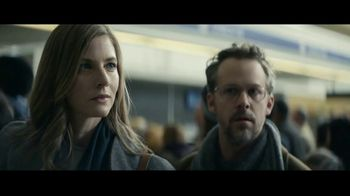 Season of Audi Sales Event TV Spot, 'The Flock' [T1] - 2060 commercial airings