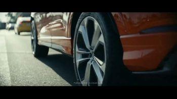 Season of Audi Sales Event TV Spot, 'The Flock' [T1] - Thumbnail 8