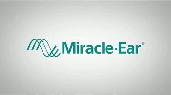 Miracle-Ear TV Spot, 'Hearing Test' - Thumbnail 1