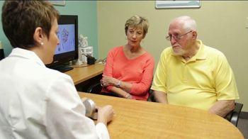 Miracle-Ear TV Spot, 'Hearing Test' - Thumbnail 6