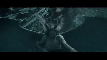 Maleficent: Mistress of Evil - Alternate Trailer 112