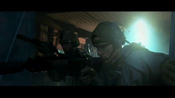 Call of Duty: Modern Warfare TV Spot, 'Seismic Shift: Available Now' Song by Metallica