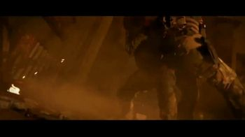 Call of Duty: Modern Warfare TV Spot, 'Seismic Shift: Available Now' Song by Metallica - Thumbnail 3