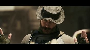 Call of Duty: Modern Warfare TV Spot, 'Seismic Shift: Available Now' Song by Metallica - Thumbnail 4