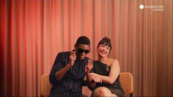 Sunglass Hut at Macy's TV Spot, 'The Year-Long Gift'