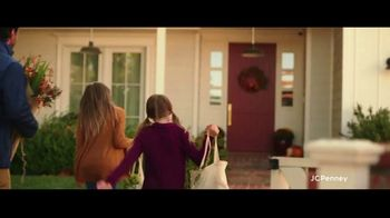 JCPenney TV Spot, 'Frozen II: Memories All Around Us' - Thumbnail 1