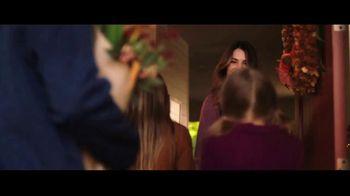 JCPenney TV Spot, 'Frozen II: Memories All Around Us' - Thumbnail 3