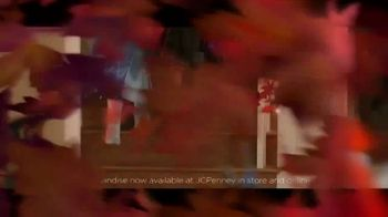 JCPenney TV Spot, 'Frozen II: Memories All Around Us' - Thumbnail 4