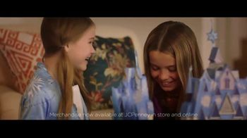 JCPenney TV Spot, 'Frozen II: Memories All Around Us' - Thumbnail 5