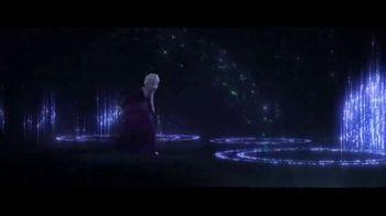 JCPenney TV Spot, 'Frozen II: Memories All Around Us' - Thumbnail 6