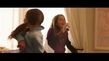 JCPenney TV Spot, 'Frozen II: Memories All Around Us' - Thumbnail 7