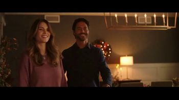 JCPenney TV Spot, 'Frozen II: Memories All Around Us' - Thumbnail 8