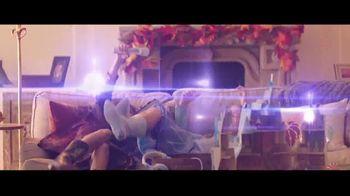 JCPenney TV Spot, 'Frozen II: Memories All Around Us' - Thumbnail 9