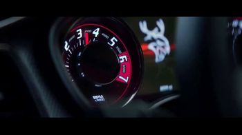 Dodge Black Friday Sales Event TV Spot, 'Cul De Sac' Featuring Bill Goldberg [T2] - Thumbnail 1