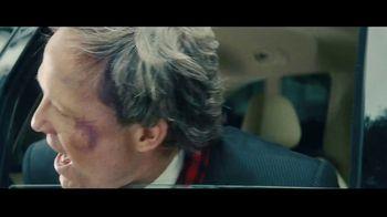 Allstate Drivewise TV Spot, 'Mayhem: St. Bernard' Featuring Tina Fey, Dean Winters - Thumbnail 1
