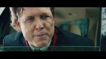 Allstate Drivewise TV Spot, 'Mayhem: St. Bernard' Featuring Tina Fey, Dean Winters - Thumbnail 2