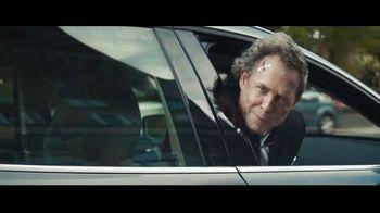 Allstate Drivewise TV Spot, 'Mayhem: St. Bernard' Featuring Tina Fey, Dean Winters - Thumbnail 6