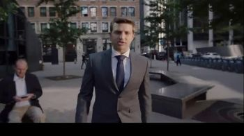 Interactive Brokers TV Spot, 'Switch Again and Again'