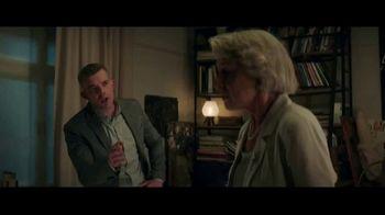 The Good Liar - Alternate Trailer 23