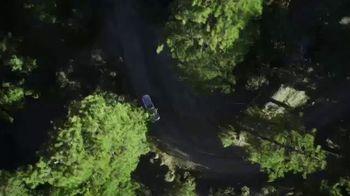 Lexus GX TV Spot, 'Limits of Convention' [T1] - Thumbnail 7