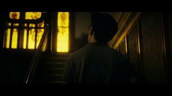 The Grudge - Alternate Trailer 3