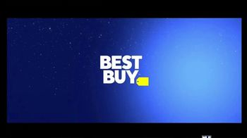 Best Buy TV Spot, 'Ice Skating' - Thumbnail 1