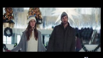 Best Buy TV Spot, 'Ice Skating' - Thumbnail 2