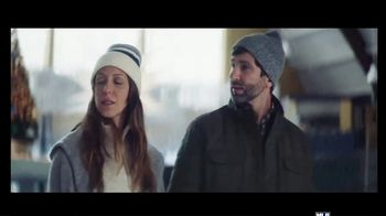 Best Buy TV Spot, 'Ice Skating' - Thumbnail 3