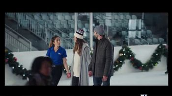 Best Buy TV Spot, 'Ice Skating' - Thumbnail 4
