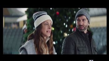 Best Buy TV Spot, 'Ice Skating' - Thumbnail 6