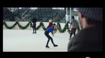 Best Buy TV Spot, 'Ice Skating' - Thumbnail 8