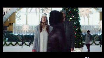 Best Buy TV Spot, 'Ice Skating' - Thumbnail 9