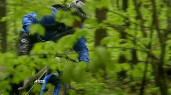 National Tire & Battery TV Spot, 'Tires That Handle It' Featuring Richie Schley - Thumbnail 9