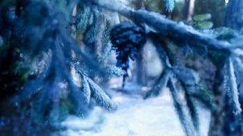 Glade Icy Evergreen Forest TV Spot, 'Frozen 2: Whisper' - Thumbnail 2