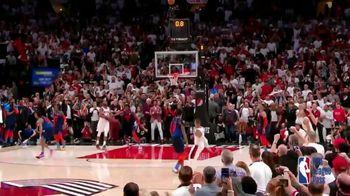 XFINITY NBA League Pass TV Spot, 'Out of Market Games: $49.75' - Thumbnail 1