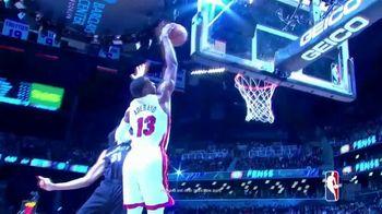 XFINITY NBA League Pass TV Spot, 'Out of Market Games: $49.75' - Thumbnail 5