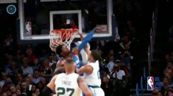 XFINITY NBA League Pass TV Spot, 'Out of Market Games: $49.75' - Thumbnail 6