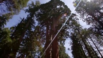 Arbor Day Foundation TV Spot, 'Now More Than Ever' - Thumbnail 2