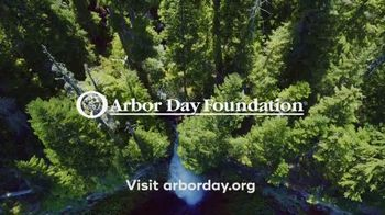 Arbor Day Foundation TV Spot, 'Now More Than Ever' - Thumbnail 8